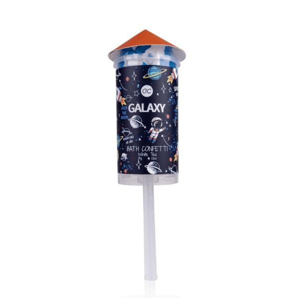 Badconfetti - space fun